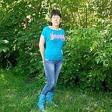 Фотография девушки Светочка, 47 лет из г. Северодвинск