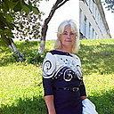 Фотография девушки Машка, 50 лет из г. Бучач