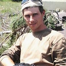 Фотография мужчины Михаил, 33 года из г. Щорс