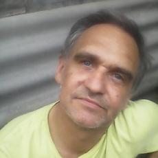 Фотография мужчины Валери, 50 лет из г. Ростов-на-Дону