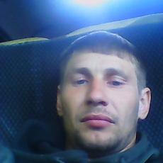Фотография мужчины Андрей, 29 лет из г. Чернигов
