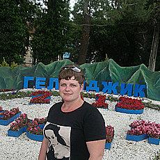 Фотография девушки Просто Я, 32 года из г. Новороссийск