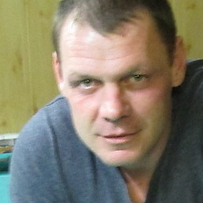 Фотография мужчины Ник, 40 лет из г. Ростов-на-Дону