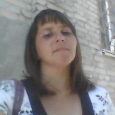 Фотография девушки Его Девочка, 32 года из г. Саратов
