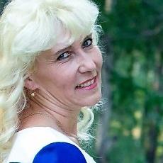 Фотография девушки Елена, 48 лет из г. Чита