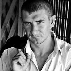 Фотография мужчины Владимир, 30 лет из г. Донецк