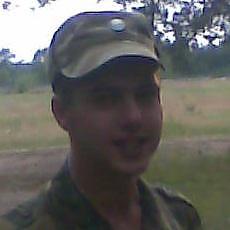 Фотография мужчины Виталя, 31 год из г. Брест
