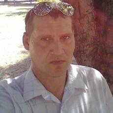 Фотография мужчины Dupaua, 42 года из г. Докучаевск