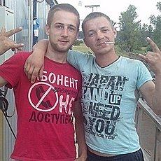 Фотография мужчины Малой Бу, 29 лет из г. Могилев