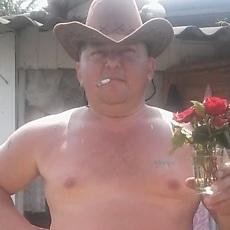 Фотография мужчины Сладкий, 46 лет из г. Минск
