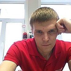 Фотография мужчины Aleks, 30 лет из г. Пермь