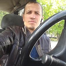 Фотография мужчины Viktor, 39 лет из г. Новороссийск