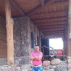 Фотография мужчины Александор, 37 лет из г. Жлобин