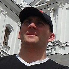 Фотография мужчины Александр, 28 лет из г. Лида