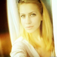 Фотография девушки Зайчик, 26 лет из г. Бобруйск