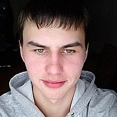 Фотография мужчины Артемка, 26 лет из г. Йошкар-Ола