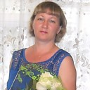 Фотография девушки Людмила, 43 года из г. Шумерля