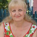 Фотография девушки Валентина, 56 лет из г. Солнечногорск