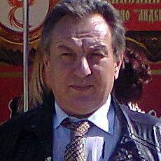 Фотография мужчины Волод, 49 лет из г. Ошмяны