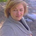 Ленчик, 38 лет