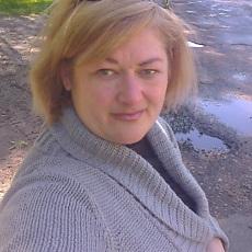 Фотография девушки Ленчик, 38 лет из г. Корюковка