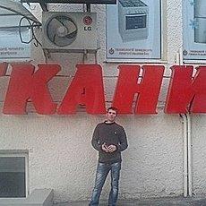 Фотография мужчины Денис, 30 лет из г. Одесса