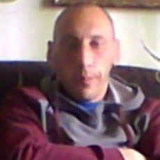Фотография мужчины Саша, 34 года из г. Кричев