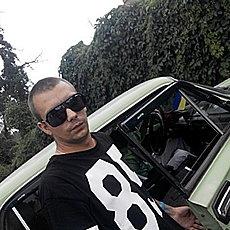 Фотография мужчины Bstyle, 29 лет из г. Мариуполь