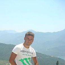 Фотография мужчины Юра, 28 лет из г. Борисов