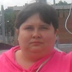 Фотография девушки Марина, 29 лет из г. Холм-Жирковский