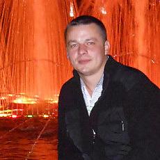 Фотография мужчины Sergey, 30 лет из г. Гомель