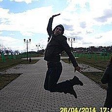 Фотография мужчины Руслан, 29 лет из г. Набережные Челны