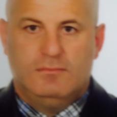 Фотография мужчины Олег, 47 лет из г. Барнаул