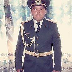 Фотография мужчины Рома, 27 лет из г. Алматы
