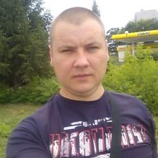 Фотография мужчины Дима, 31 год из г. Харьков