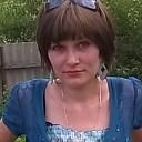 Фотография девушки Ксения, 24 года из г. Троицкое