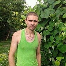 Фотография мужчины Lexa, 26 лет из г. Харьков