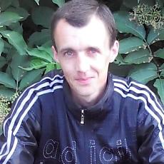 Фотография мужчины Рома, 33 года из г. Луганск