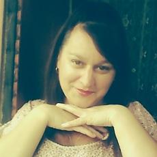 Фотография девушки Наталинька, 43 года из г. Ковель