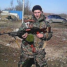 Фотография мужчины Malaxan, 35 лет из г. Донецк