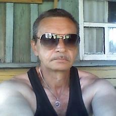 Фотография мужчины Андрей, 50 лет из г. Тюмень