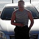 Фотография мужчины Шеф, 33 года из г. Находка