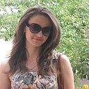 Фотография девушки Виталина, 24 года из г. Крыжополь