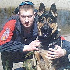 Фотография мужчины Сергей, 31 год из г. Гомель