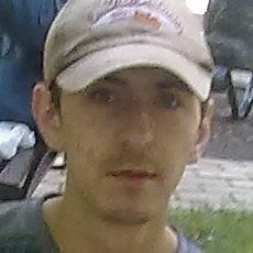 Фотография мужчины Евгений, 24 года из г. Макеевка
