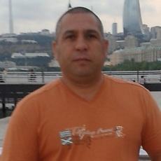 Фотография мужчины Elxan, 41 год из г. Баку