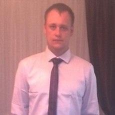 Фотография мужчины Денис, 28 лет из г. Гродно