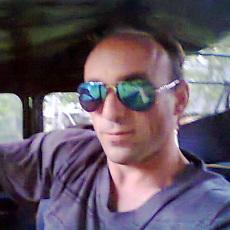 Фотография мужчины Ахра, 36 лет из г. Гагра