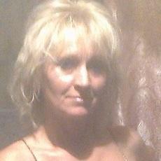 Фотография девушки Киска, 49 лет из г. Харьков