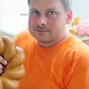 Фотография мужчины Gunter, 35 лет из г. Оленегорск